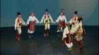 Dunavsko horo - www.horo.bg