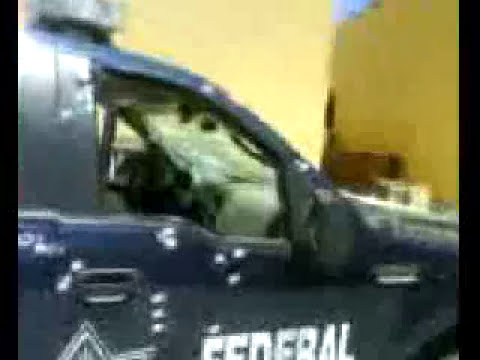 proteccion federal ssp.mp4