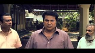 Kadal Kadannu Oru Mathukutty - kadal kadannu oru mathukutty malayalam movie   Mammootty , Mohanlal   YouTube