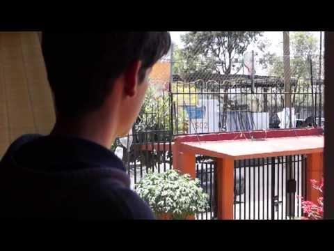 Café Tacvba-eres (vídeo Oficial) video