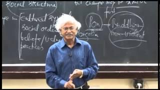 Mod-01 Lec-30 Social change-I: Definition of social change