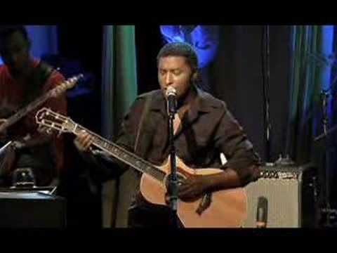 Babyface - Not Going Nowhere
