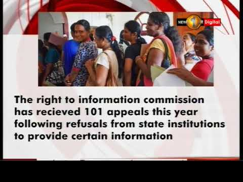 right to information|eng