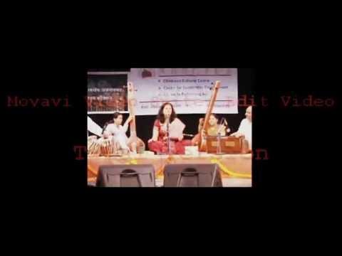 Kata Rute Kunala by Dr Kalyani Bondre and Upendra Sahasrabuddhe...
