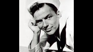 Watch Frank Sinatra In The Cool Cool Cool Of The Evening video