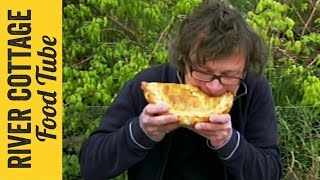 Cornish Pasty   Hugh Fearnley-Whittingstall