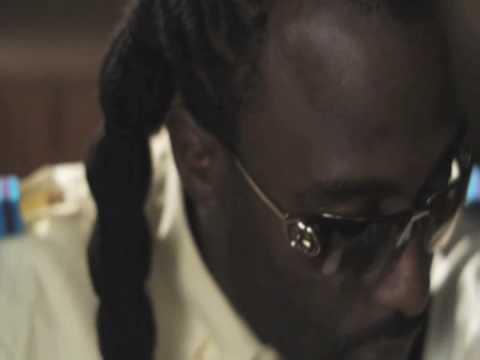 MJG - BIG TIME FEAT. SLIM OF 112 VIDEO Video