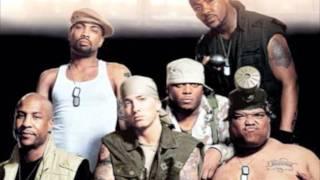 Vídeo 90 de Eminem