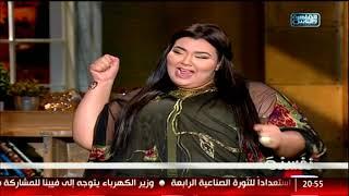 نفسنة | أشهر كلام كدب بيقولوا المصريين!