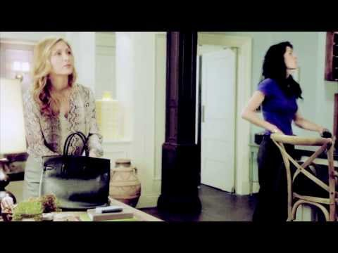 Rizzoli and Isles | Crack / Spoof Video #1