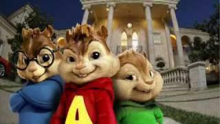 Alvin i wiewiórki - Kanikuły ( remix by ja ).flv