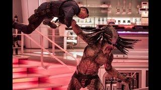 Predator - Trailer final español (HD)