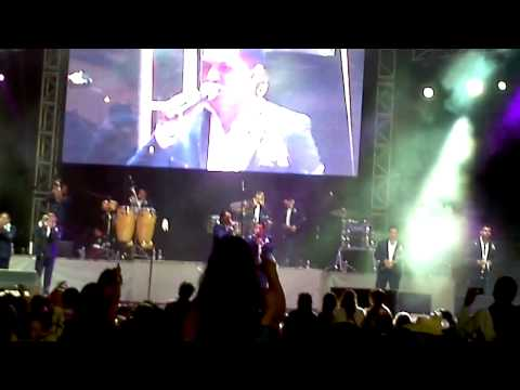 La Arrolladora Banda El Limon Chihuahua (21-Jul) Part7