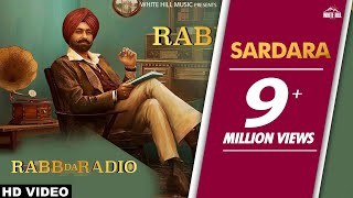 download lagu Sardara Full Song  Rabb Da Radio  Tarsem gratis