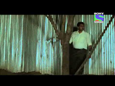 Crime Patrol - Episode 56
