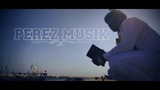 Perez Musik-For Your Love ft E Rock