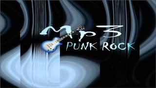 download lagu The Red Jumpsuit Apparatus - Face Down Mp3 gratis