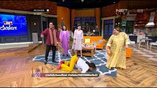 Download Lagu Asyik Joget Lagu Syantik Bikin Sule Sampai Pingsan Gratis STAFABAND