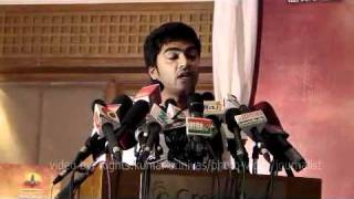 Osthe - TAMIL MOVIE OSTHI HERO STR (SILAMBARASAN).mp4