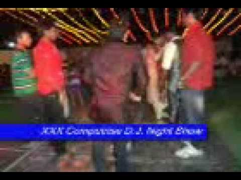 Xxx Dj Night Show Saharsa.3gp video