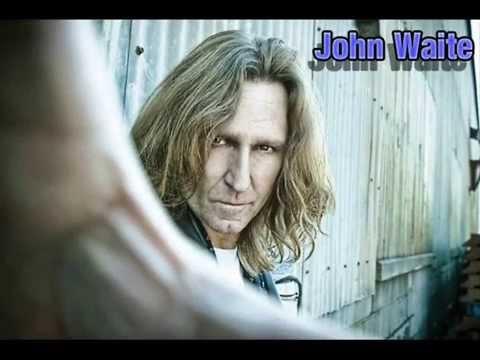 John Waite - Sometimes