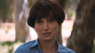 "LUCY IN THE SKY | ""I Saw My House from Space"" Clip 