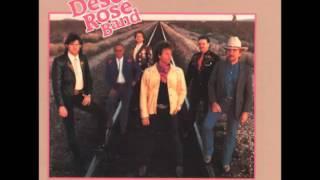 Watch Desert Rose Band Homeless video