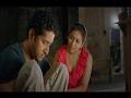 Voyangkor Sundor | Trailer | Animesh Aich | Parambrata | Bhabna MP3