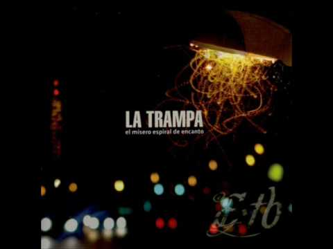 La Trampa - Simple