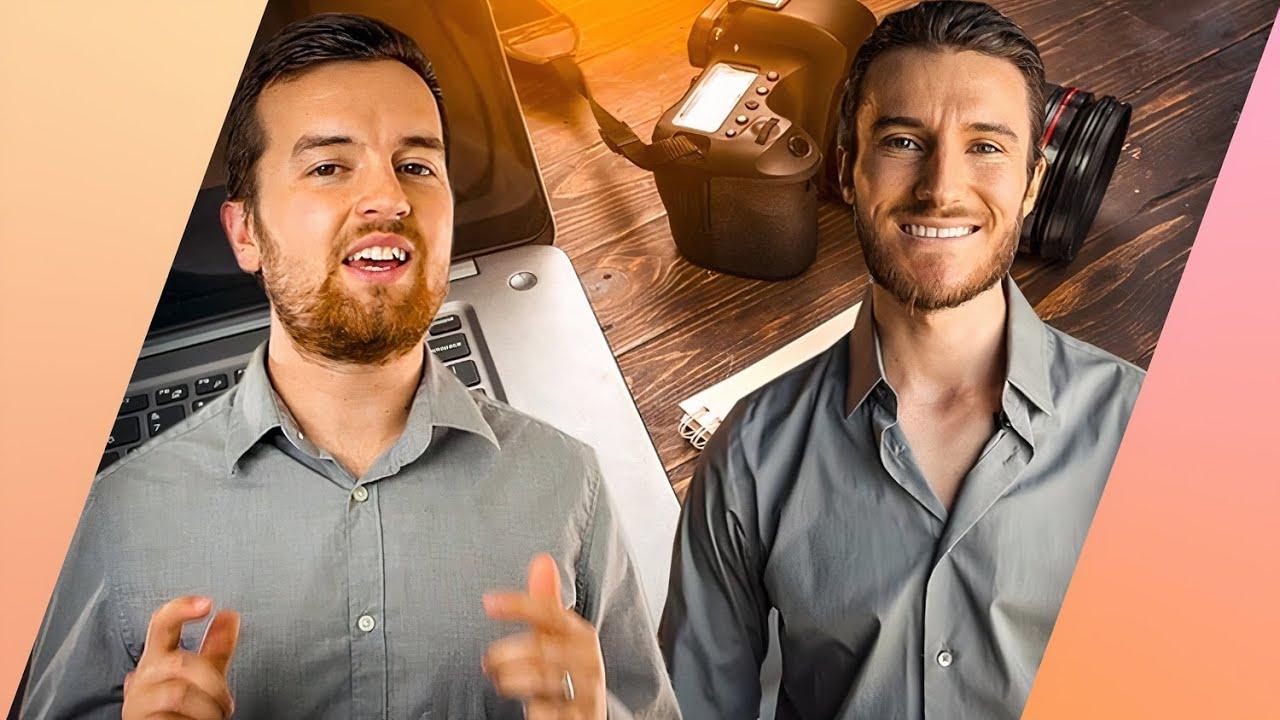Lens fotografia y video 62
