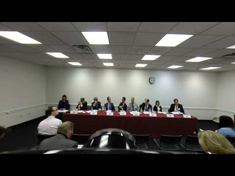 Nuclear Weapons Materials Gone Missing -- Nuclear Security Summit Preview 1 of 2