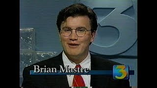 KIMT 3 Mason City Iowa News 9/23/1994