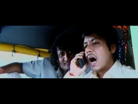 99 hindi movie comedy Scene