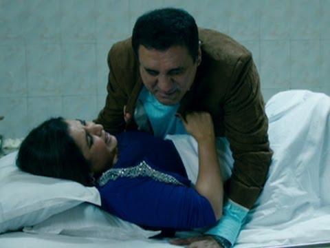 Boman Irani & Farah Khan on a date - Shirin Farhad Ki Toh Nikal...