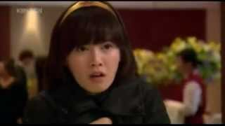boys before flower capitulo 2 5_6 en español latino