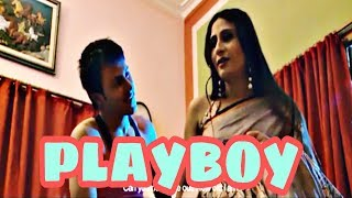 অশ্লীন চুদে কি মজা choda chudi bangla hot moves short