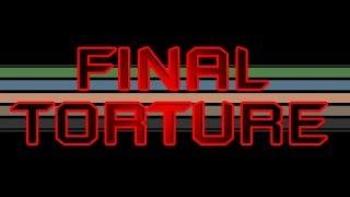 Final torture [Quake3 DeFRaG movie]