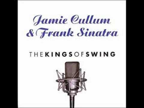 Jamie Cullum - It Ain