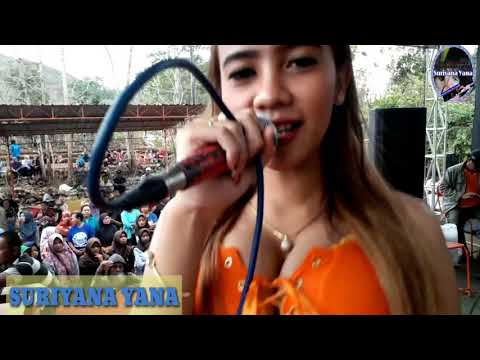 Juragan Empang By Maretha Putri Live Perform Bersama Ganesha Entertainment