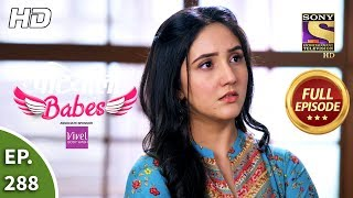 Patiala Babes - Ep 288 - Full Episode - 2nd January, 2020