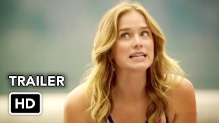 "Dead of Summer ""This Season"" Trailer (HD)"