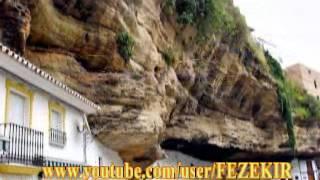 Raya Abba Macca- Vol.20 Best Afaan Oromo Manzuma