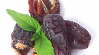 Medjool Date Benefits and Nutrition