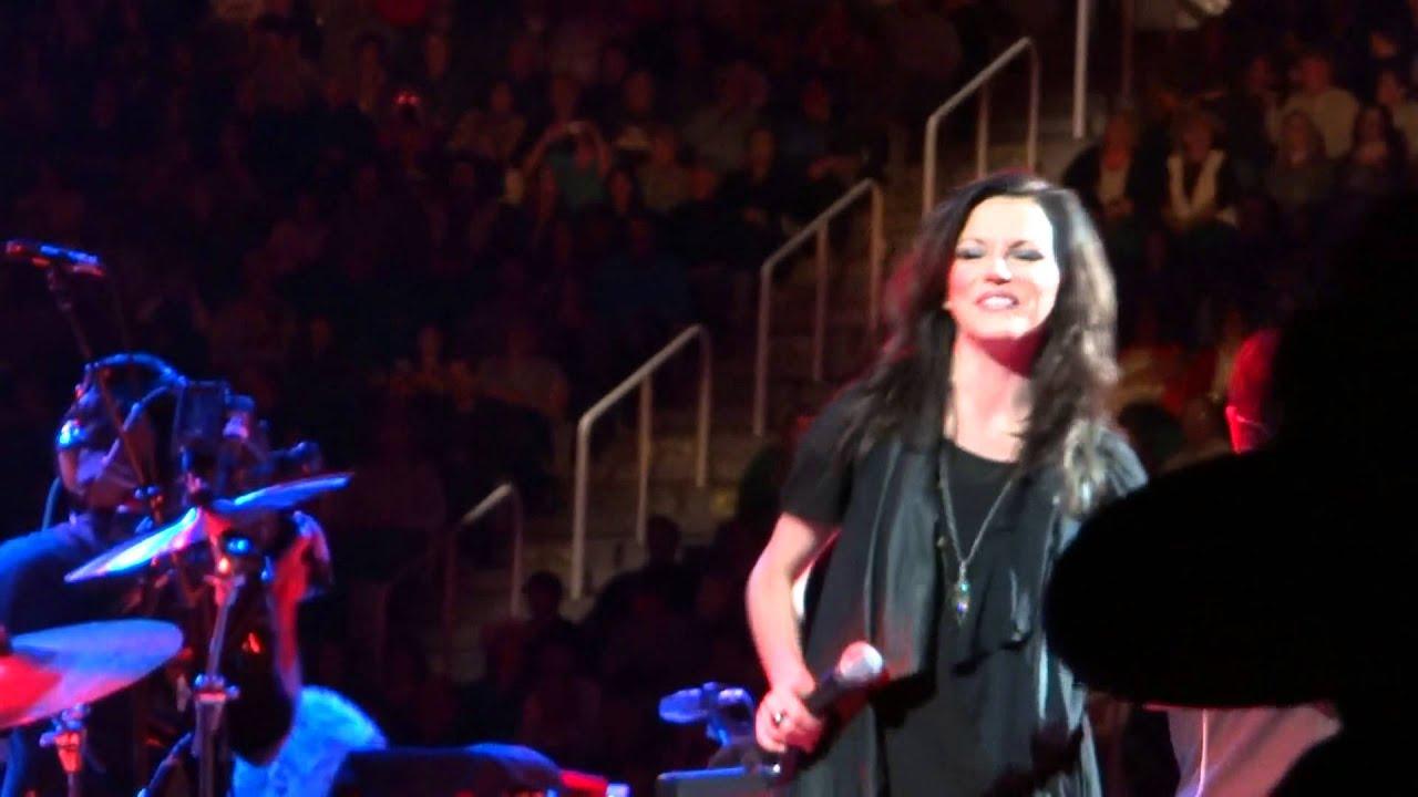 George Strait And Martina Mcbride Tour