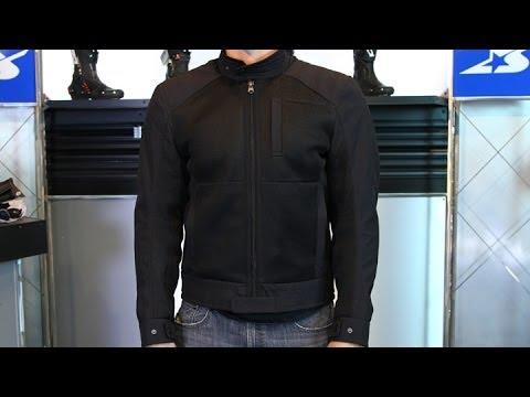 Алессандро Мандзони Одежда Интернет Магазин