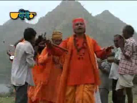 Rajasthani Bhajan Ghana Din So  Prashant Solanki Chirawa video