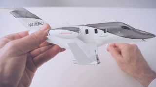 Download Amazing Honda Bike Air Plan 3Gp Mp4