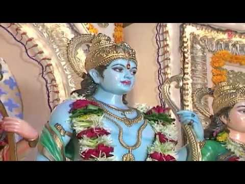 Ram Sumir Le Ram Bhajan By Anup Jalota, Sucheta Bhattacharjee [full Video Song] I Samarpan video