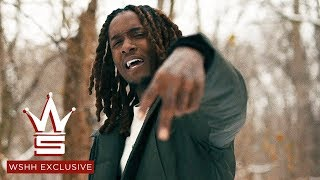 """Download Lagu Cdot Honcho """"So Long"""" (WSHH Exclusive - Official Music Video) Gratis STAFABAND"""