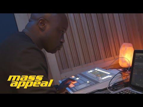 Rhythm Roulette: Havoc | Mass Appeal